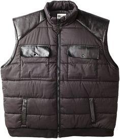 product bulletproof vest big tall vests shops black html but - Halloween Bullet Proof Vest