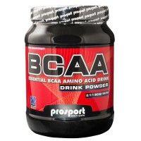 Prosport BCAA Drink 700g