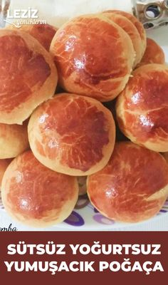 Dinner Rolls Easy, Egg And I, Homemade Beauty Products, Dessert Recipes, Desserts, Sweet Potato, Food And Drink, Health Fitness, Yummy Food