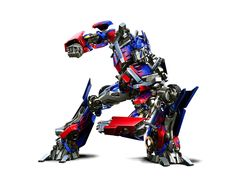 Download Optimus Prime In Transformers Age Of Extinction HD k