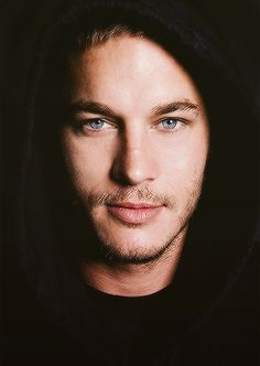 peopl, eye candi, vikings, hot, travis fimmel, men, vike, travi fimmel, eyes