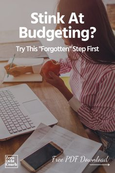 Best Money Saving Tips, Ways To Save Money, Money Tips, Saving Money, How To Make Money, Budgeting Finances, Budgeting Tips, Living On A Budget, Frugal Living