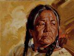 Robert E. Tanenbaum Western Art page 4