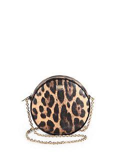 Designer Clothes, Shoes & Bags for Women Stylish Handbags, Cute Handbags, Purses And Handbags, Chain Shoulder Bag, Leather Shoulder Bag, Shoulder Bags, Black Leather Handbags, Leather Purses, Dolce And Gabbana Handbags