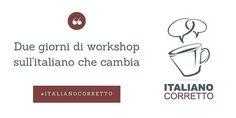 PISA+15+e+16+aprile+-+I+edizione+di+Italiano+Corretto