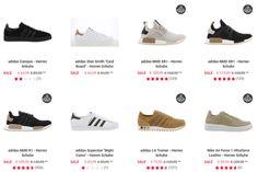 Sneaker Rabatt Herren Adidas NMD XR1 Running Schuhe Navy