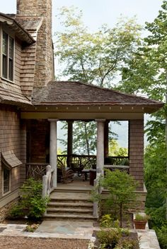 Historical Concepts | Homes | Residences & Retreats | Mountain High Style