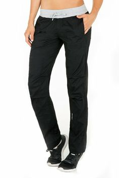 Lorna Jane skinny flashdance pant $75 Outdoor Wear, Parachute Pants, Black Jeans, Skinny, Workout, Fitness, How To Wear, Clothes, Shopping