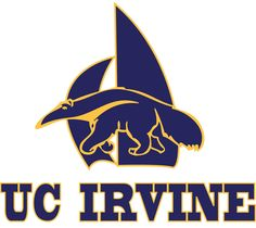 I want to go to UC Irvine.