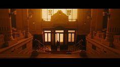 STARRING..ROBIN WRIGHT&RYAN GOSLING& MASTER HARRISON FORD..BLADE RUNNER 2049..OCTOBER 6 ..WAW..SO CLOSE 💥😎🙋👍💙....🤓Hollywood ve  dünya  sinemasi..CELEBS.. #istanbul #ankara #izmir #australia #hawaii #lasvegas #switzerland #helsinki #Sydney #theater #instagram #sandiego #insta #capetown #moscow #tokyo #newzealand #hobart #perth #picture #india #denver #москва #россия #portland #sanfrancisco #usa #seoul #tampa #brisbane #sandiego #sandiegoconnection #sdlocals #sandiegolocals - posted by…