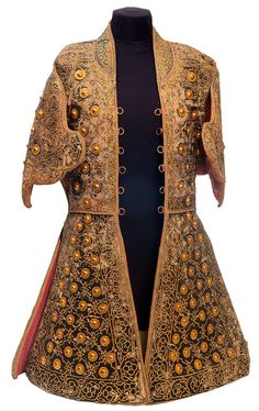 Quilted Armour of Koer Singh Koer Singh was a Rajput chieftain and Indian rebel leader during the uprising of 1857. The armour was captured by Major Vincent Eyre of the 70thFoot at the Relief of Arrah on the 12thof August 1857.