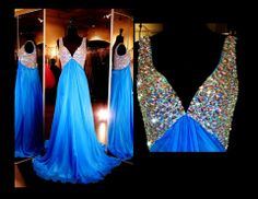 AB STONES http://rsvppromandpageant.net/collections/long-gowns/products/ab-stones-chiffon
