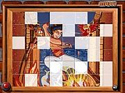 Puzzle z Alladynem do pogrania na: http://grajnik.pl/gry/alladyn/ zachęcam Was całkiem fajna gierka i za darmo dla Was.
