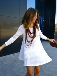 swirl. Great outfit for cruising!