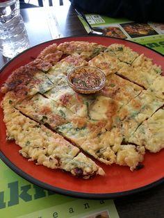 Sukine (Comida Coreana)