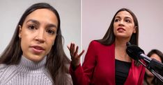 She said those seeking to 'move on' from the Capitol riots are using the same tactics as abusers. Us Election, Instagram