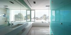 Gallery - VILLA 154 / ISV Architects - 8