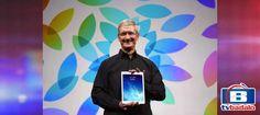 TV Badalo Ceará: Apple lança ação na App Store para ajudar no comba...
