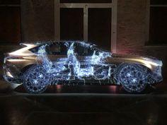 Lexus Design Award 2018 : Lexus encourage la jeune génération a explorer, inventer, innover, et transmettre leur idée afin de créer un avenir meilleur Milan design week #design  #reportage Explorer, Afin, Recovery, Milan, Choices, Automobile, Blog, Cars, Flowers