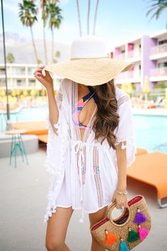 2020 New Bathing Suit Websites Boyleg Swimsuit High Waisted Swim Shorts Sporty Swimsuits Beach Attire, Beach Wear, Dress Beach, Travel Outfit Summer, Summer Outfits, Dress Summer, Boyleg Swimsuit, Swimsuit For Small Chest, Southern Curls And Pearls