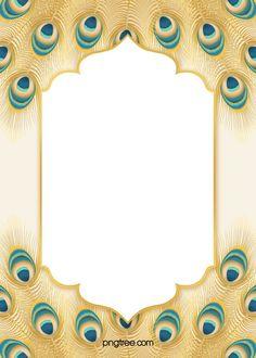 Wedding Invitation Card Design, Wedding Card Templates, Invite, Flower Background Wallpaper, Flower Backgrounds, Wedding Frames, Wedding Cards, Beautiful Nature Wallpaper Hd, Hands Holding Flowers