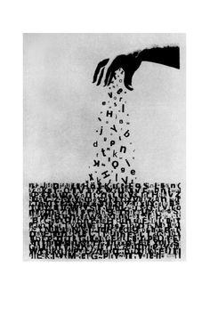"""""""Ensaio para uma nova expressão escrita"""", Fernando Aguiar, 1984"""