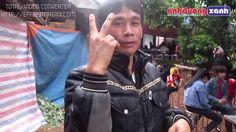 Tạo Dáng Siêu Hài, Nhảy Quá Sung