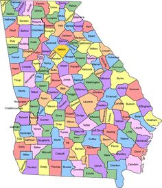 9 Best Southeast US maps images | Map, Georgia, Us map Map Of Southeast Ga on map of southeast texas, map of southeast kentucky, map of southeast ak, map of southeast la, map of southeast ct, map of southeast coast of us, map of southeast us states, map of southeast cu, map of southern georgia, map of southeast new jersey, map of southeast nm, map of southeast usa, map of southeast florida cities, map of southeast wi, map of southeast canada, map of southeast new york, map of south georgia, map of southeast missouri, map of southeast georgia cities, map of southeast wy,