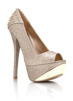 heels | All heels report to my closet immediately (26 photos) » high-heels-9