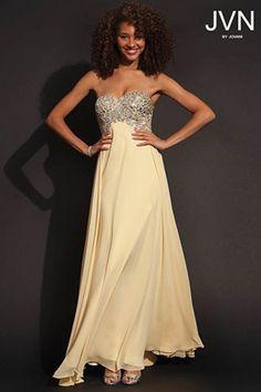 d034417f1ca 34 Best Jovani Gowns We Love! images