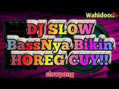🔊 Dj Jogetan Karnaval [SlowPong] Full Bass Auto Horeg Auto Joget!! - YouTube