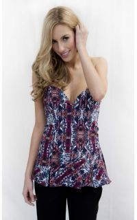 Great Tops On line buy now and save. Saved Pages, Secret Closet, Online Sales, Dresses Online, Buy Now, Floral Tops, Tops Online, Clothes For Women, Australia