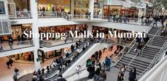 mall security guard jobs What are the Different Security Guard Jobs? (with pictures) Shopping Malls, Shopping Day, Security Guard Jobs, Visual Merchandising Displays, Retail Store Design, Insurance Agency, Smart City, In Mumbai, Custom Lighting