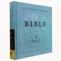 Store-Tienda Visit our online store for great prices in bibles. Father Tomas Del Valle-Reyes