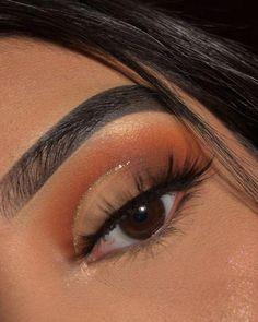 makeup near me much is it to get eye makeup done at mac makeup ma. - makeup near me much is it to get eye makeup done at mac makeup material makeup - Cute Makeup Looks, Makeup Eye Looks, Gorgeous Makeup, Pretty Makeup, Skin Makeup, Eyeshadow Makeup, Eyeshadow Looks, Eyeliner, Eyebrows