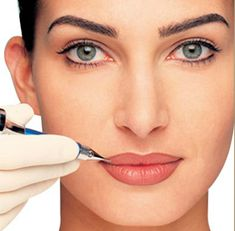 lips liner | HELIANTHE, Permanent makeup in Aventura. Miami Permanent Makeup tattoo