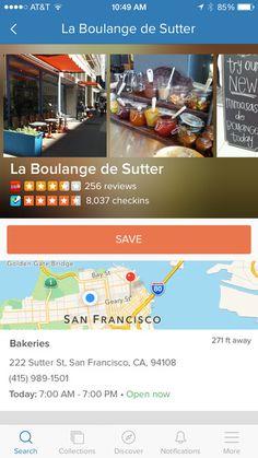uber eats menu editor