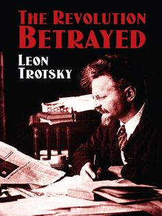 evaluate the significance of trotsky's The appearance of the 20-volume reissue of scrutiny in 1963 should have made it possible to evaluate at  fr leavis, politics and religion  trotsky's.