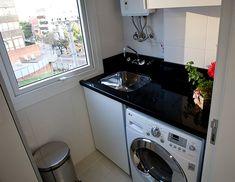 divisoria lavanderia - Pesquisa Google