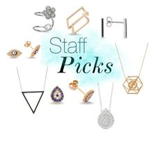 """Staff Picks- Amorium"" by amorium ❤ liked on Polyvore featuring moda e Amorium"