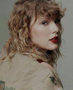 Reputation, Taylor Swift, and music image