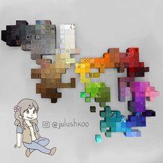Minecraft Cheats, Minecraft Plans, Minecraft Art, Minecraft Tutorial, Minecraft Blueprints, Minecraft Projects, Minecraft Furniture, Minecraft Stuff, Minecraft Images