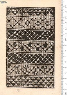 Ein new Modelbuch auff außnehen vnd borten wircken . 16th Century Fashion, Anno Domini, Bohemian Rug, Embroidery, Home Decor, Woodblock Print, Bruges Lace, Architecture, Kunst