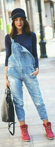 da97c9efa1a 12 Best Denim Addiction images