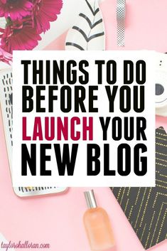 If you've been looking into Internet Marketing or making money online for any amount of time. Make Money Blogging, How To Make Money, Blogging Ideas, Earn Money, Saving Money, Make Blog, How To Start A Blog, Neutrogena, Blog Writing