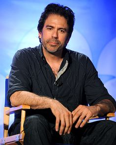 "GREG GIRALDO  Described as ""belly-laugh hilarious, prolific, good, and kind"" by comedian Sarah Silverman, Giraldo passed away at the age of 44 in September. Five days prior to his death, the comic was hospitalized for an accidental prescription pill overdose."