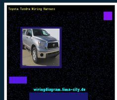 1999 vw beetle relay location. Wiring Diagram 185927