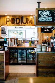 :: PODIUM CAFE :: 'Podium Cafe' - Karapiro Lakeside rustic cafe in Cambridge, NZ. World class rowing venue. Rustic Cafe, Commercial Architecture, Rowing, Cambridge, Liquor Cabinet, Projects, Furniture, Home Decor, Rustic Coffee Shop