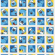 Dog Background, Rock Art, Monster High, Scrap, Kids Rugs, Wallpaper, Sewing, Dogs, Cards