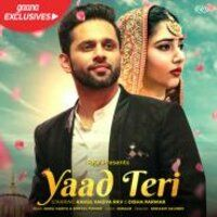 Pin By Angel Nandini On Pagalworld24 Mp3 Song Songs Fictional Characters